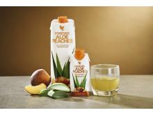 Aloe Peaches sizes EU Group Final