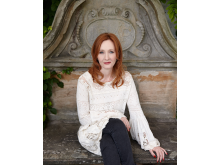 JKRowling_Photo_small (1)