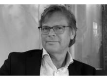 Ralf Sundberg Inflammation – roten till sjukdom och vad du själv kan göra för att läka Bladh by Bladh
