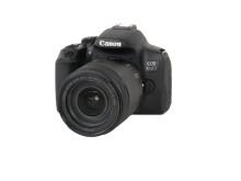 EOS850D_FRT_EF-S18-135mm_f3.5-5.6_IS_USM_FSL