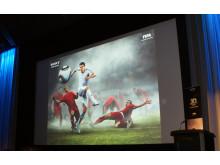 FIFA Press Conference 1