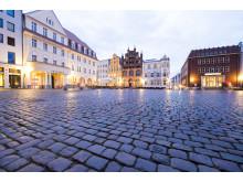 Stralsund_Alter_Markt