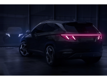 all-new Hyundai Tucson_2.jpg