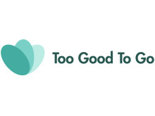 TGTG_Vertical_Logo_2000x566px_RGB