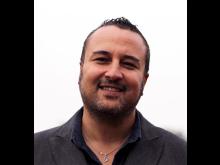 Rendall Narciso, Managing Partner, Avangate