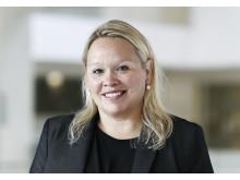 Jenny Lahrin, foto Jeanette Hägglund
