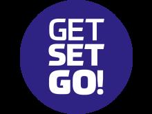 GetSetGo_Roundel_v03.png