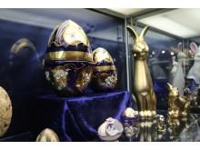 Die Hasen sind los Heimatmuseum Knochenstampfe ©Stadt Zwoenitz.