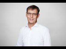 Dr. Hendrik von Büren