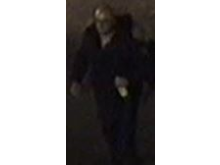 Suspect 1 - Croydon assault