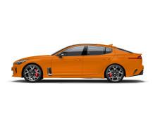 kia_stinger_my20_neon_orange__-_side_view_15086_88676