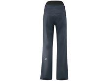 COL_FW2020_208004_922_Mattun P3 Pants W_RS_CMYK