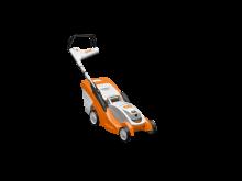 STIHL RMA 339 C batteriklipper