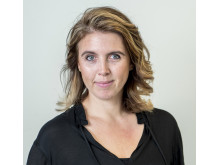 Sofia Bothelius_Chef Produktion och Hållbarhet Åhléns