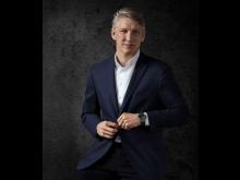 MARQ Testimonial Bastian Schweinsteiger