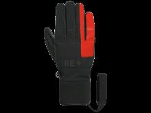 Bogner Gloves_61 96 191_535_v