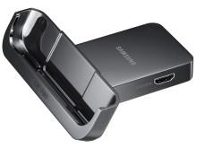 Galaxy Tab dockningstation ECR-D980BE