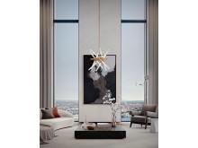 Karlatornet_Penthouse_Livingroom_view
