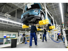 Hyundai_Kona_electric_Werk_Nosovice_075