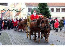 Jul på Ærø - Foto Bjørg Kiær (15)