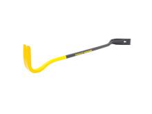 STANLEY® FATMAX® Multi Functional Utility Bar