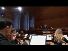 GSOplay-Live_15maj2020_Göteborgs_Symfoniker_dirigent-Santtu-Matias_Rouvali