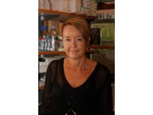 Anette Sundstedt