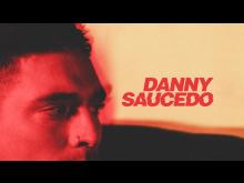 Danny Social Media 16_9.jpg
