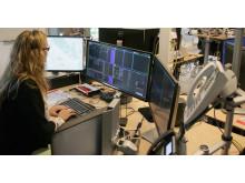 Ambulansdirigering Sjukvårdens larmcentral Akademiska sjukhuset