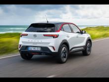 Opel-Mokka-512751