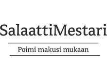 salaattimestari_logo