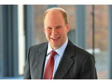 Dr. Andreas Brors, Geschäftsführer Energieservice Wetfalen Weser GmbH