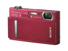 DSC-T500_Red_Right