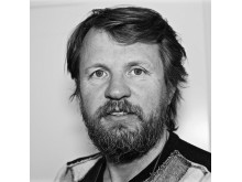 Tom Egeland