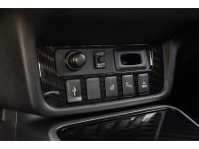 Outlander Plug-in Hybrid MY19