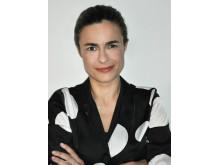 Susanne Samaras