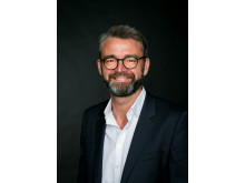 Lars Lehne, CEO der SYZYGY AG