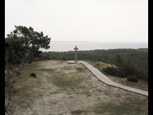 © Tadas Kazakevicius, Lithuania, Shortlist, ZEISS Photography Award 2020