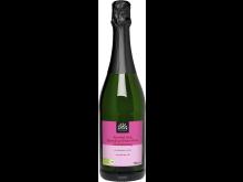 Urtekram Sparkling White Wine Chardonnay
