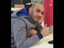 Takieddine Boudhane