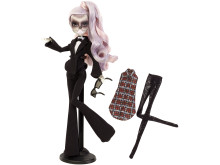 Zomby Gaga - der Neuzugang bei Monster High