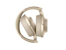 h.ear on 2 Mini Wireless