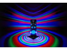 MHC_V81D_party_light-Mid