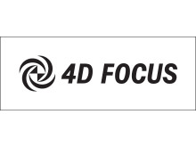 4D focus