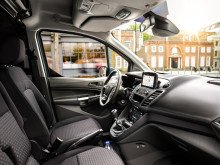 2017 Ford Transit Connect (4)