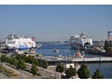 KSteigueber_Hafen