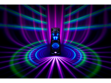 MHC-V83D_PartyLight-Large