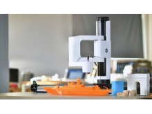 No. 7. Dobot M 1 Scara - Le Spécialiste de l'automatisation