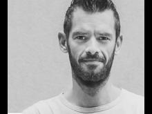 Mathias Kniepeiss