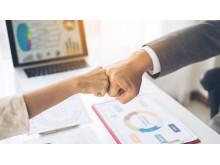 Partnerprogramm Genuine Partnership